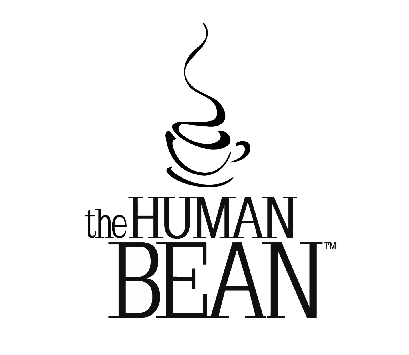 The Human Bean Coffee
