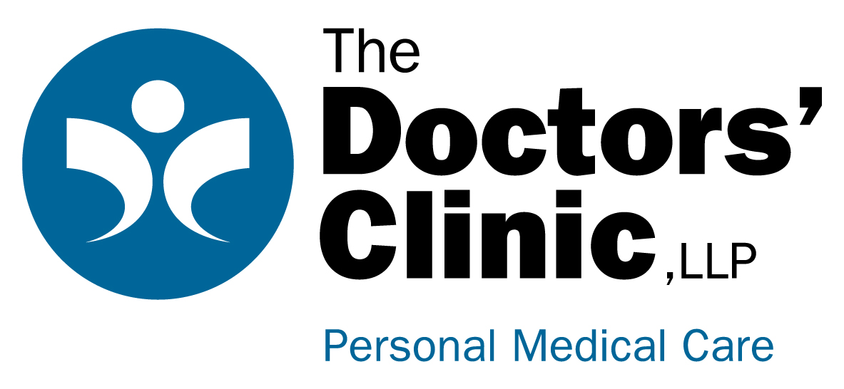 The Doctors' Clinic