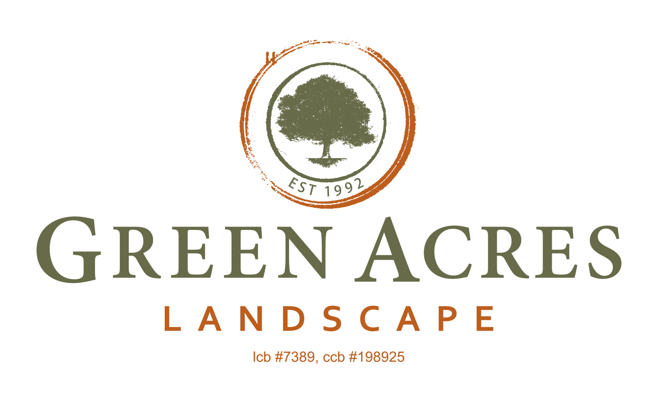 Green Acres Landscape, Inc.